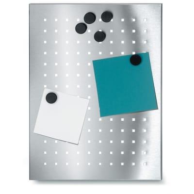 Muro Magneetbord Geperforeerd 30 x 40 cm