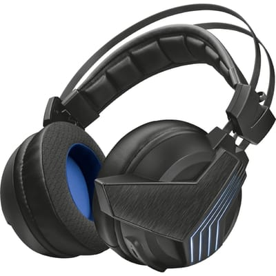 Trust GXT 393 Magna Surround Gaming Headset
