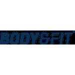 body & fitshop logo