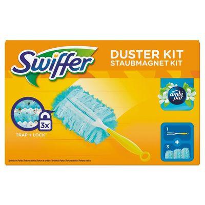 Swiffer Duster Ambi Pur