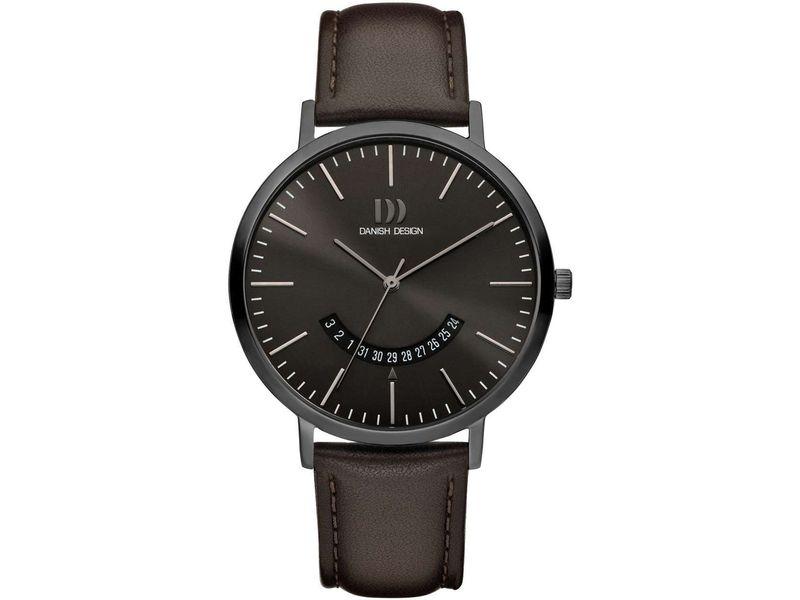 Danish Design IQ16Q1239 horloge
