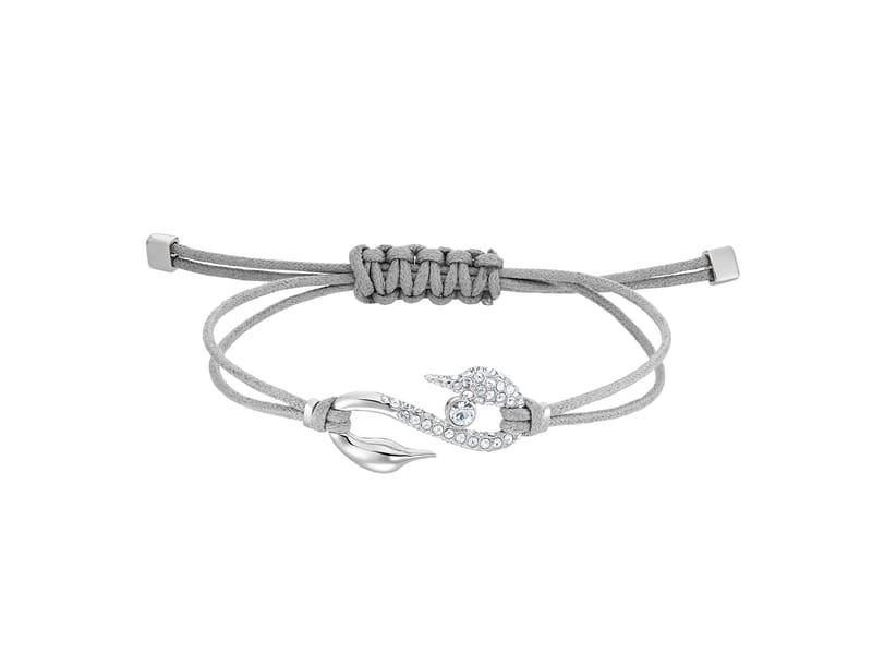 Swarovski armband Power 5511778