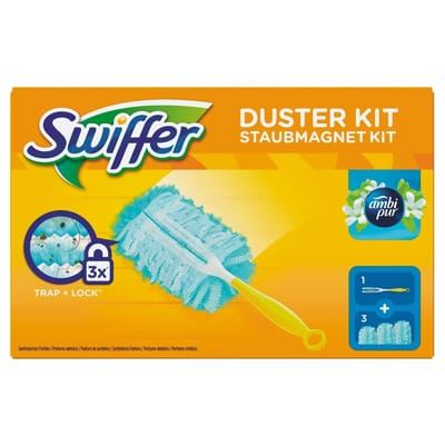 Swiffer Duster Ambi Pur