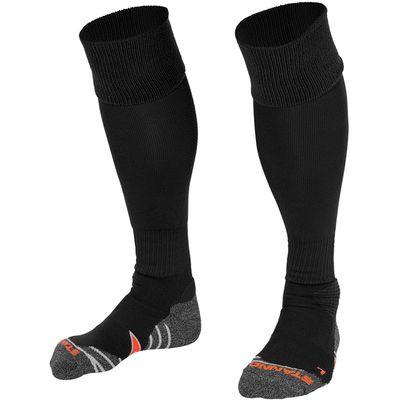 Stanno Uni sokken