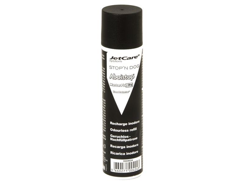 Dynavet aboistop navulling spray geurloos