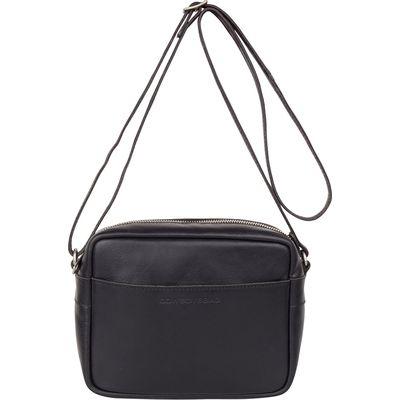 Cowboysbag Bag Woodbine Black