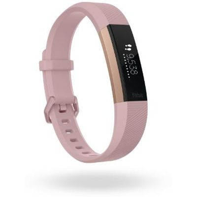 Fitbit Alta HR L