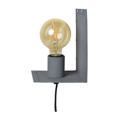 Urban Interiors Hook Wandlamp