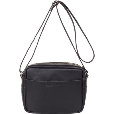 Cowboysbag Bag Woodbine Black