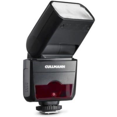 Cullmann CUlight FR 36MFT