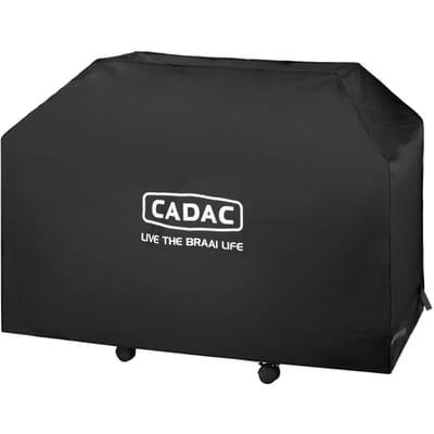 CADAC Stratos