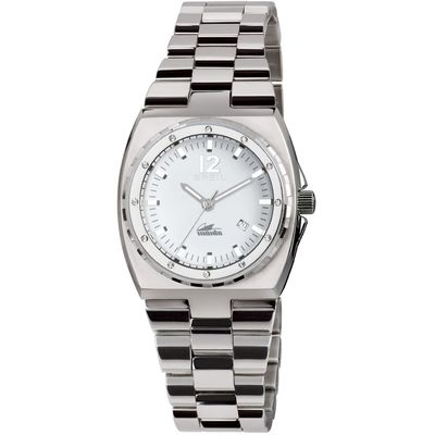 Breil Horloge - TW1578