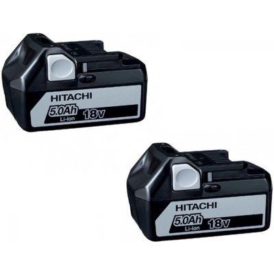 Hitachi BSL1850 18V