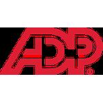 adp nederland b.v. logo