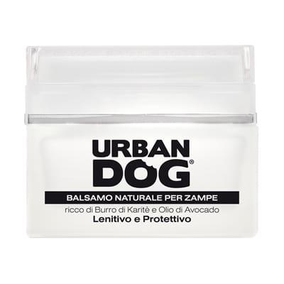 Urban dog natuurlijke potenbalsem