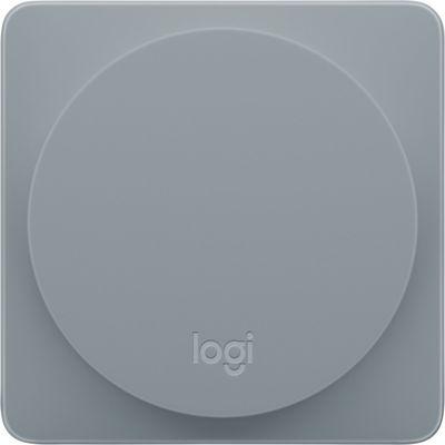 Logitech Pop Home Switch Grijs