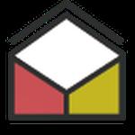 joba leisure b.v. logo