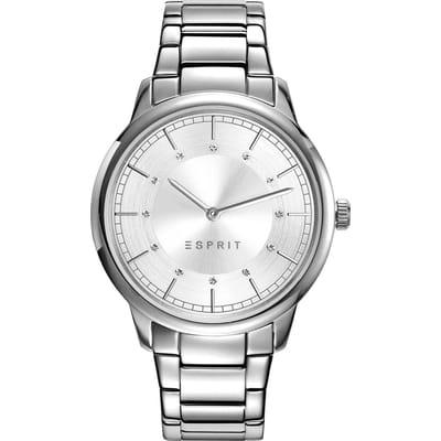 Esprit ES109632001 Horloge 3