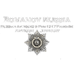 Romanovrussia.com logo