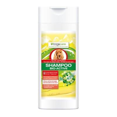 Bogacare Shampoo