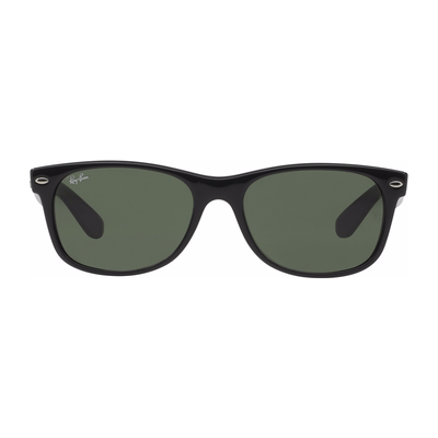 NEW WAYFARER zonnebril