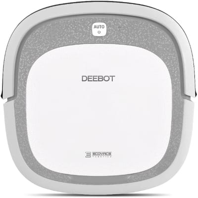 Ecovacs Deebot Slim2