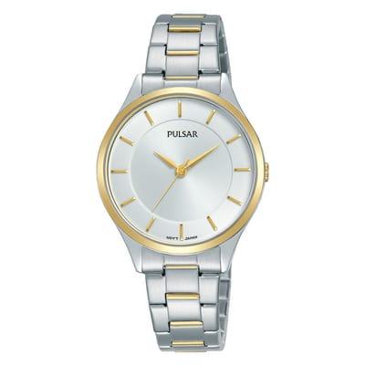 Pulsar PH8422X1 horloge