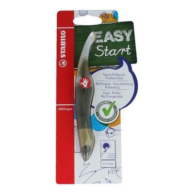 Stabilo Easy Original Rechts