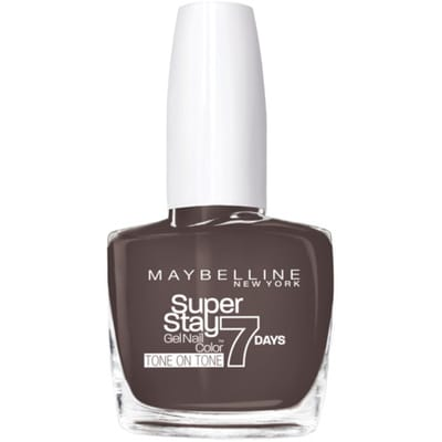 Maybelline Superstay 7 Days Hot Hue 879