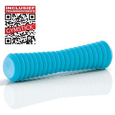 Gymstick Active mini massager Met Online