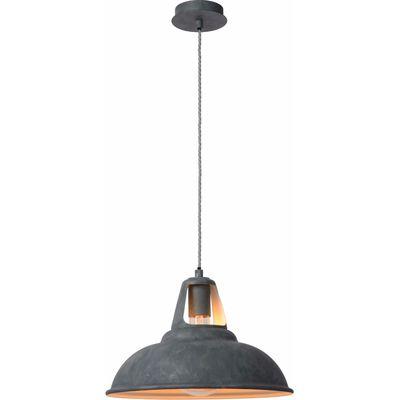 Lucide MARKIT Hanglamp 35