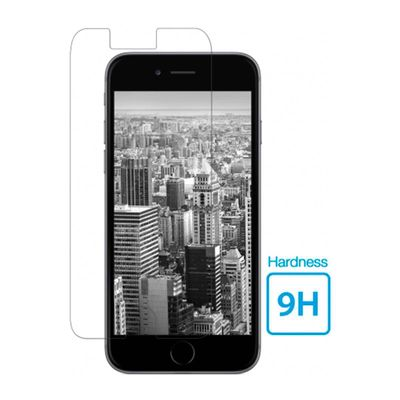 Mobiparts Tempered Glass Apple iPhone 6 Plus 6S