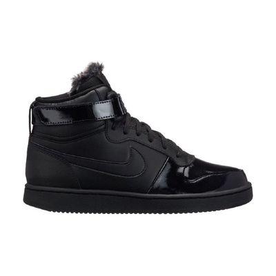 Nike Ebernon Mid Prem Sneakers