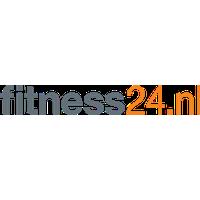Fitness24.nl
