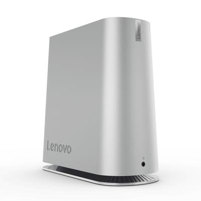 Lenovo IdeaCentre 620S-03IKL 90HC000RMH