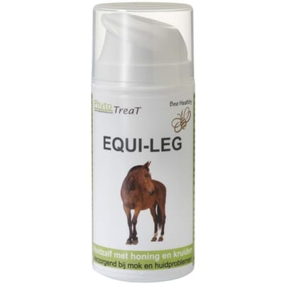 Phytotreat Equi Leg