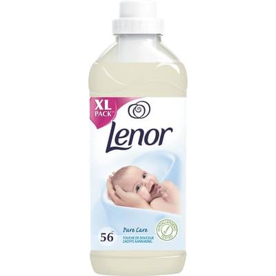 Lenor Gentle Touch Wasverzachter