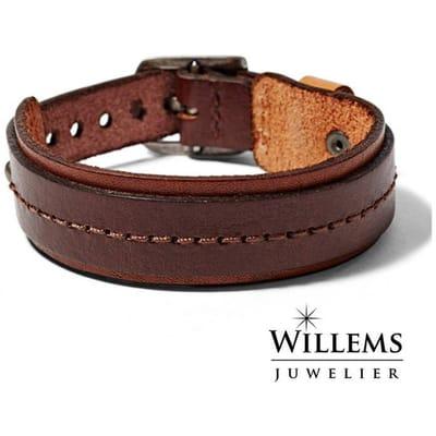Fossil JA6323797 armband