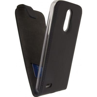 Gelly Flip Case LG K10 2017
