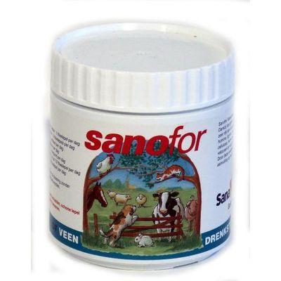 Sanofor Veendrenkstof 500 ML