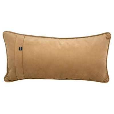 Vetsak Pillow Velvet caramel