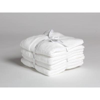 Handdoek 4