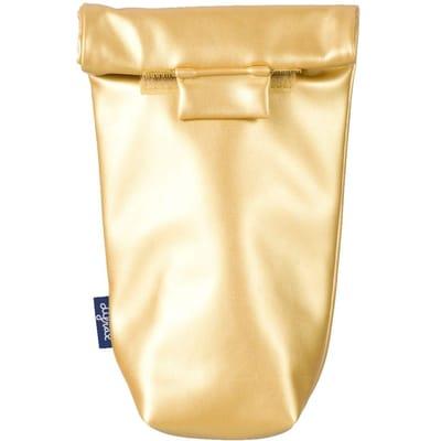 Difrax Gold