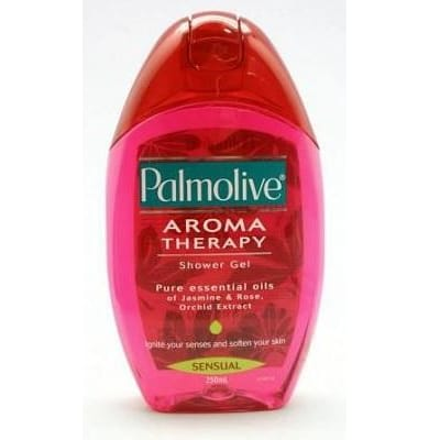 Palmolive Douchegel Aroma