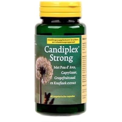 Candiplex Strong