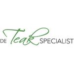 De Teak Specialist logo