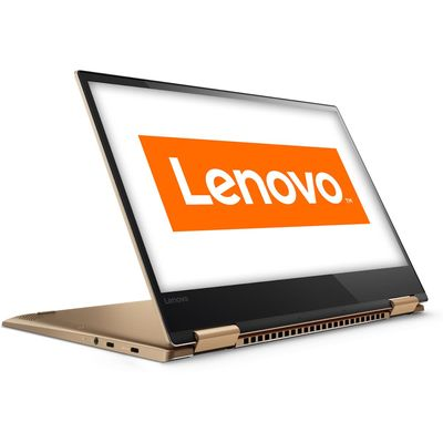 Lenovo Yoga 720-13IKB 80X60048MH