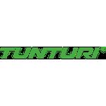 Tunturi logo