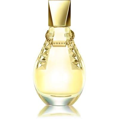 Guess Double Dare for Women Parfum 50 ml Eau de toilette