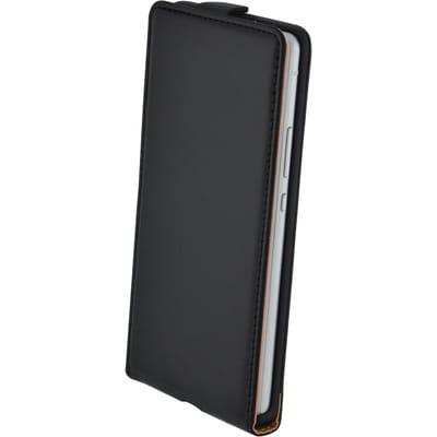 Mobiparts Essential Flip Case Huawei P9 Lite